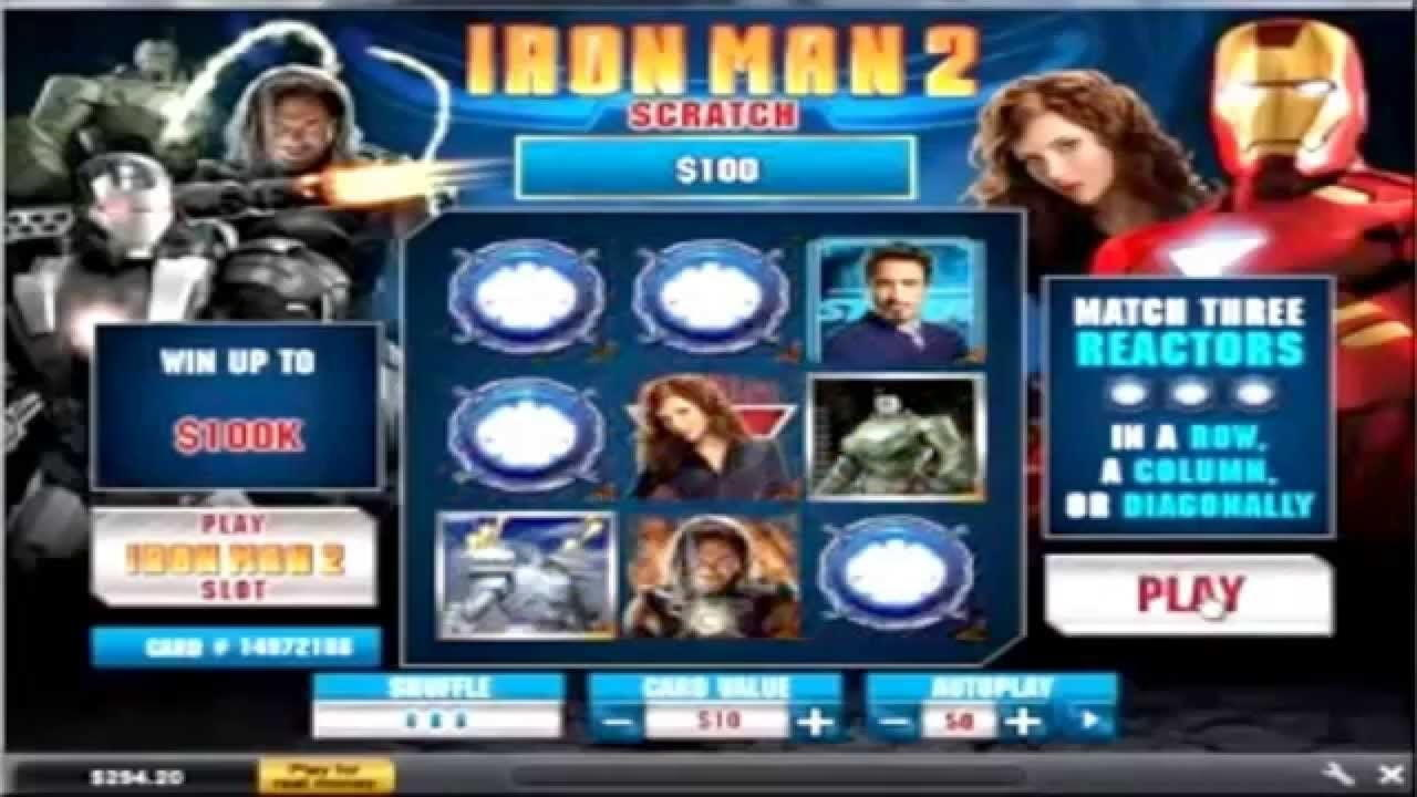 £ 215 Mobile freeroll slot մրցաշարում Gamebookers- ում