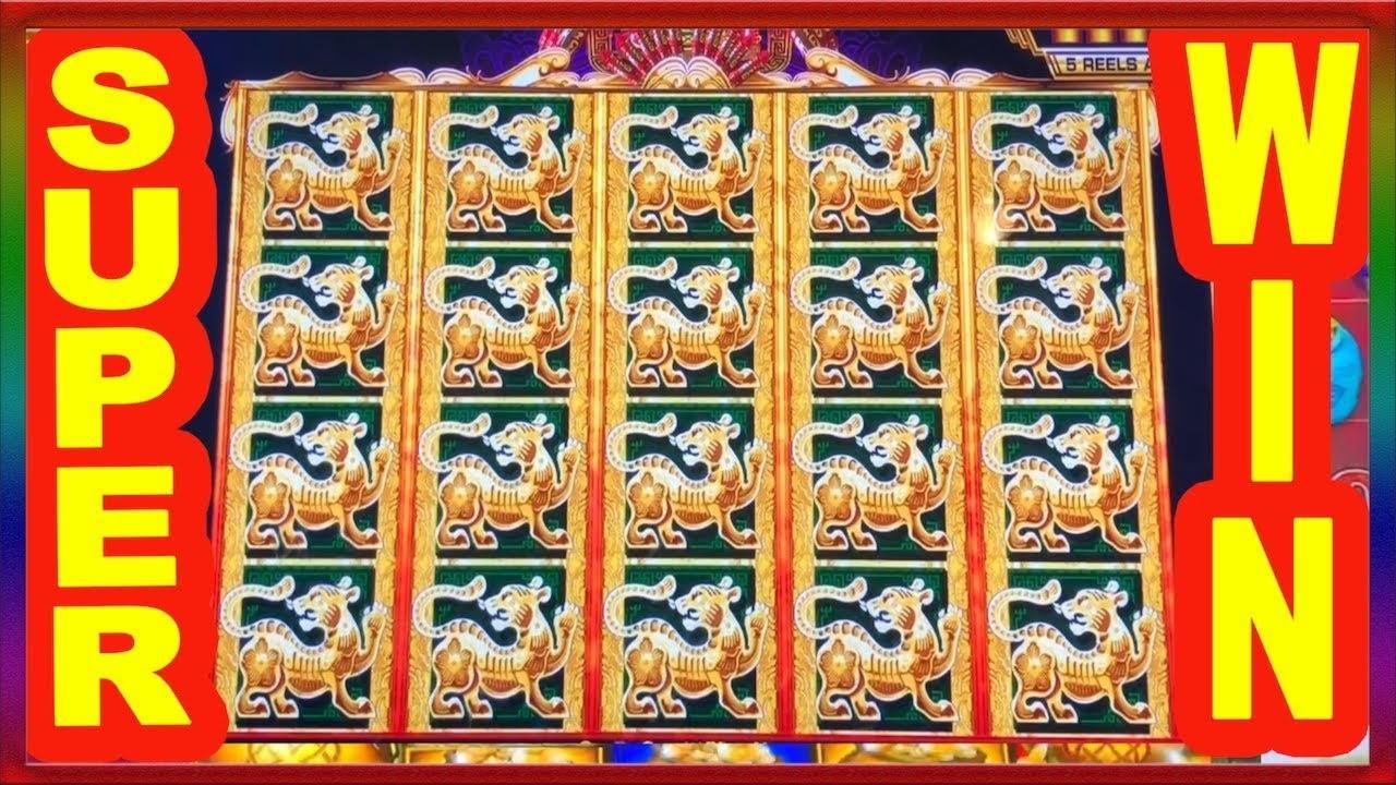 490 Ավանդային խաղարկության բոնուս `Առանձնատների կազինոյում