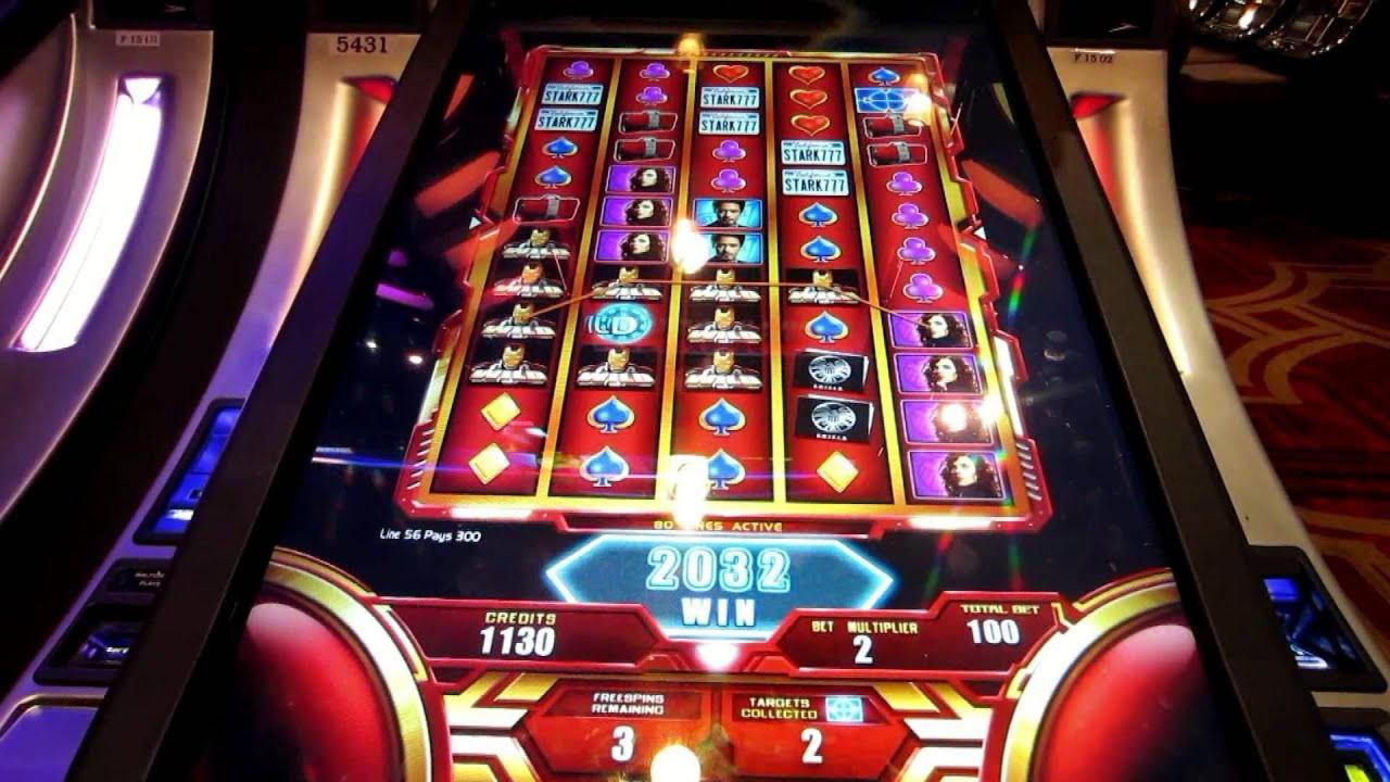 655 مجاني في Money Box 24 Casino