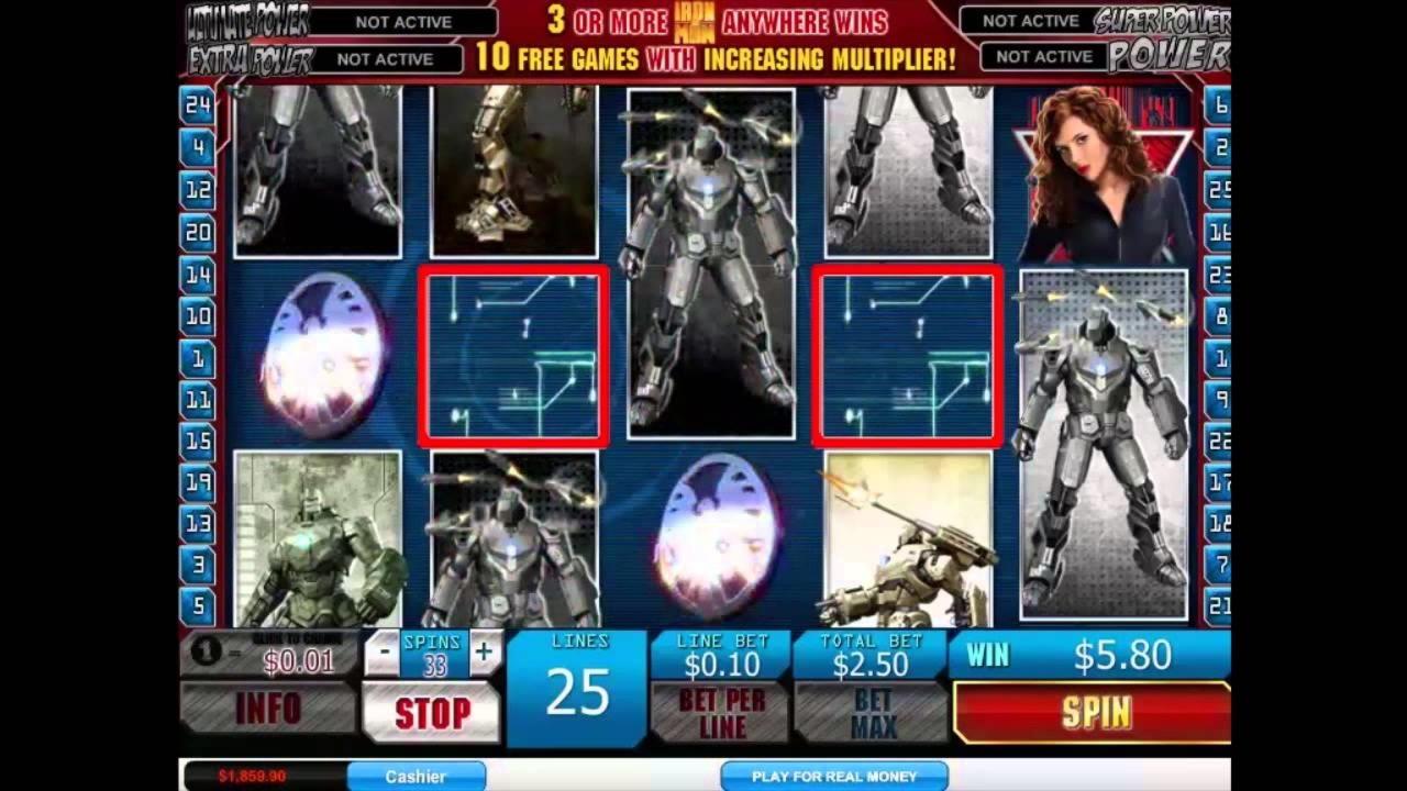 $ 390 ԱԶԱՏ Casino Chip- ը Box 24 Casino- ում