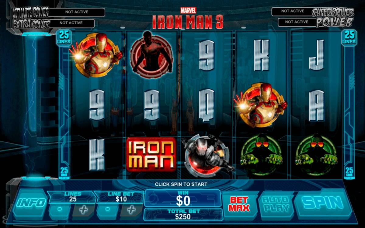 545% խաղատան բոնուսը Casino On Net- ում
