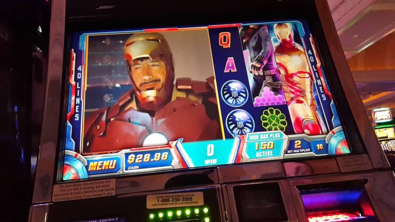 € 530 Casino Chip- ը Grandivy- ում