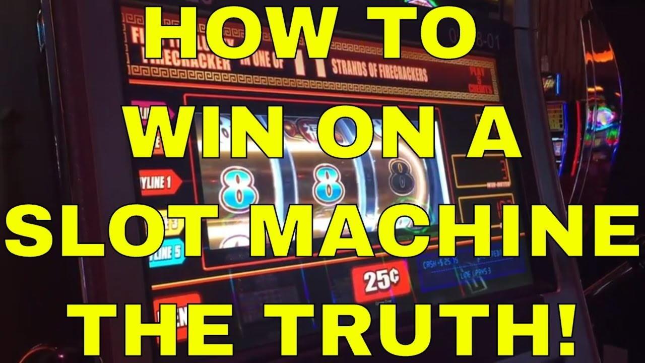 $ 670 FREE Chip Casino في Party Casino