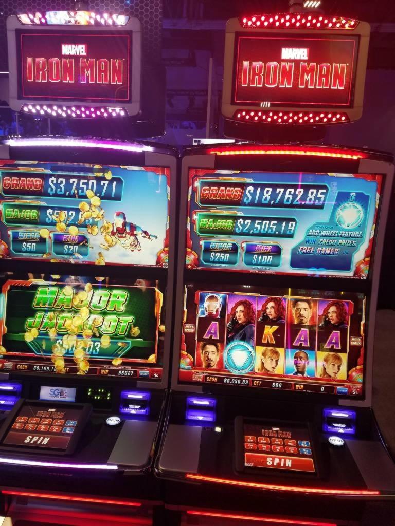 € 2150 Ոչ ավանդային Casino Bonus է Jackpot City- ում