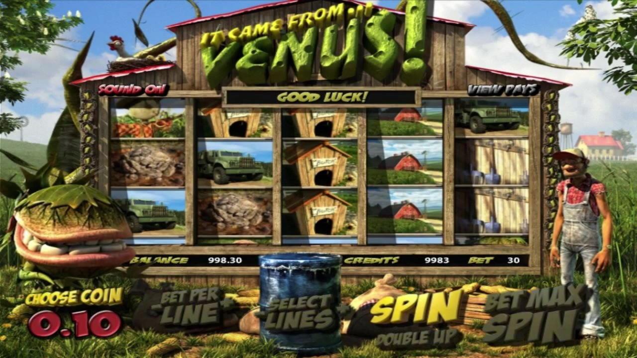 رقاقة 675 مجانية في Treasure Island Jackpots (Sloto Cash Mirror)