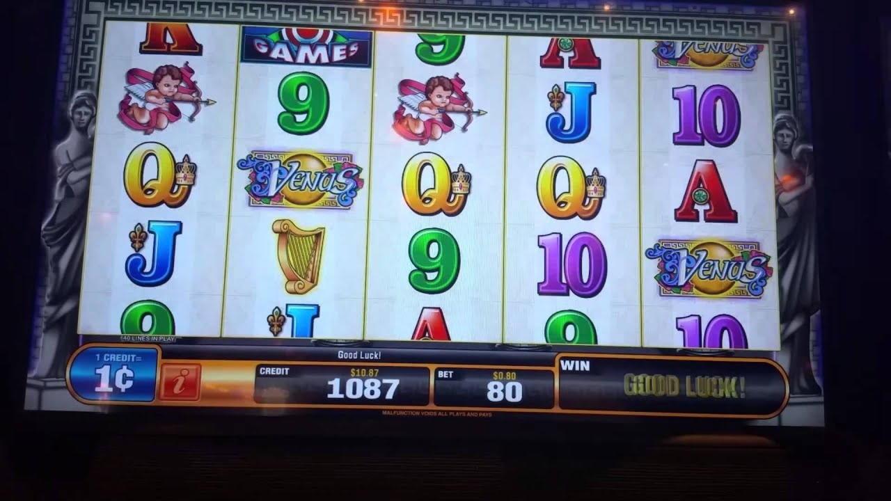 Eur-495- ի խաղարկային ֆրերոլտը Joy Casino- ում