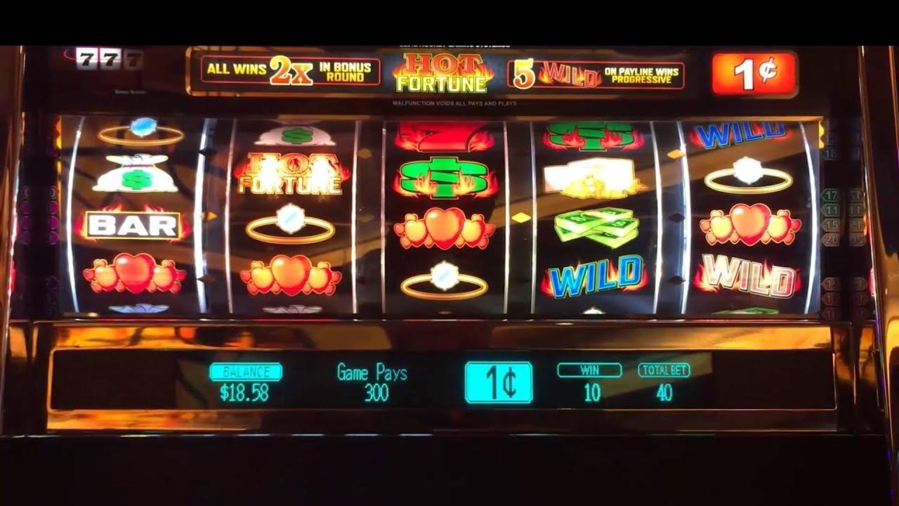 Eur 180 رقاقة مجانية في Treasure Island Jackpots (Sloto Cash Mirror)