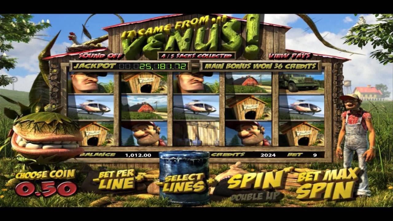 130 Լավ խաղացող բոնուսային կազինո PH Casino- ում