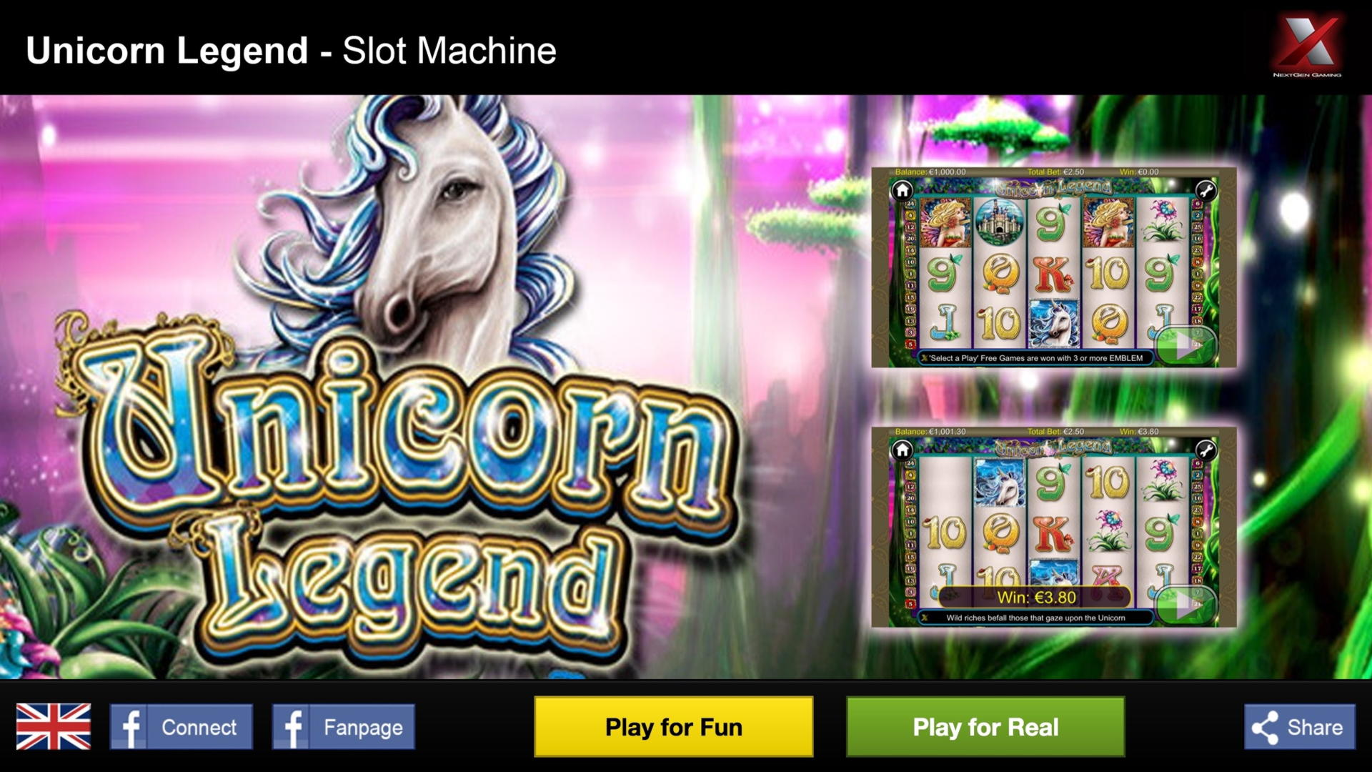 170 FREE SPINS at 777 Casino