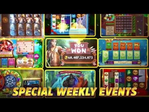 يورو 685 كازينو الحرة رقاقة في Casino.com