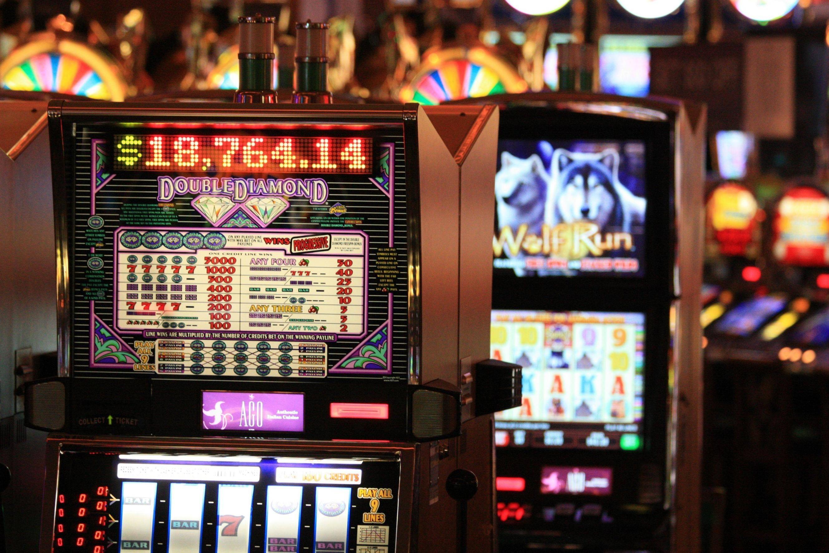 € 345 البطولة اليومية المجانية في كازينو 777 Casino