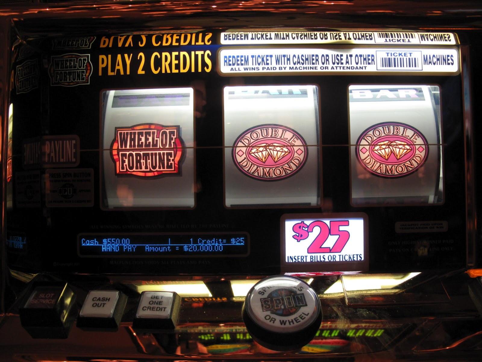 ԵՎՐՈ 130 Կազինո մրցաշարերը Freeroll- ին Treasure Island Jackpots (Sloto Cash Mirror)- ում