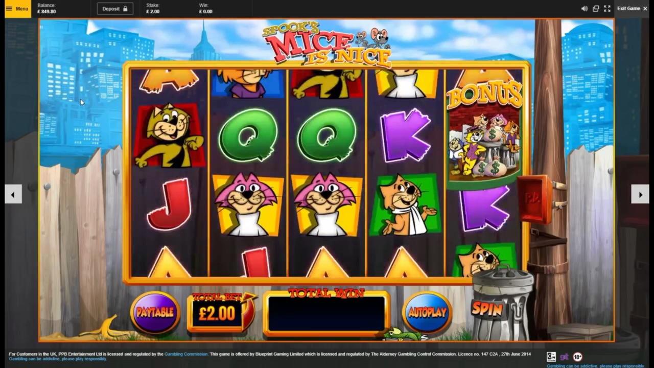 Eur 350 Free Chip Casino في Box 24 Casino