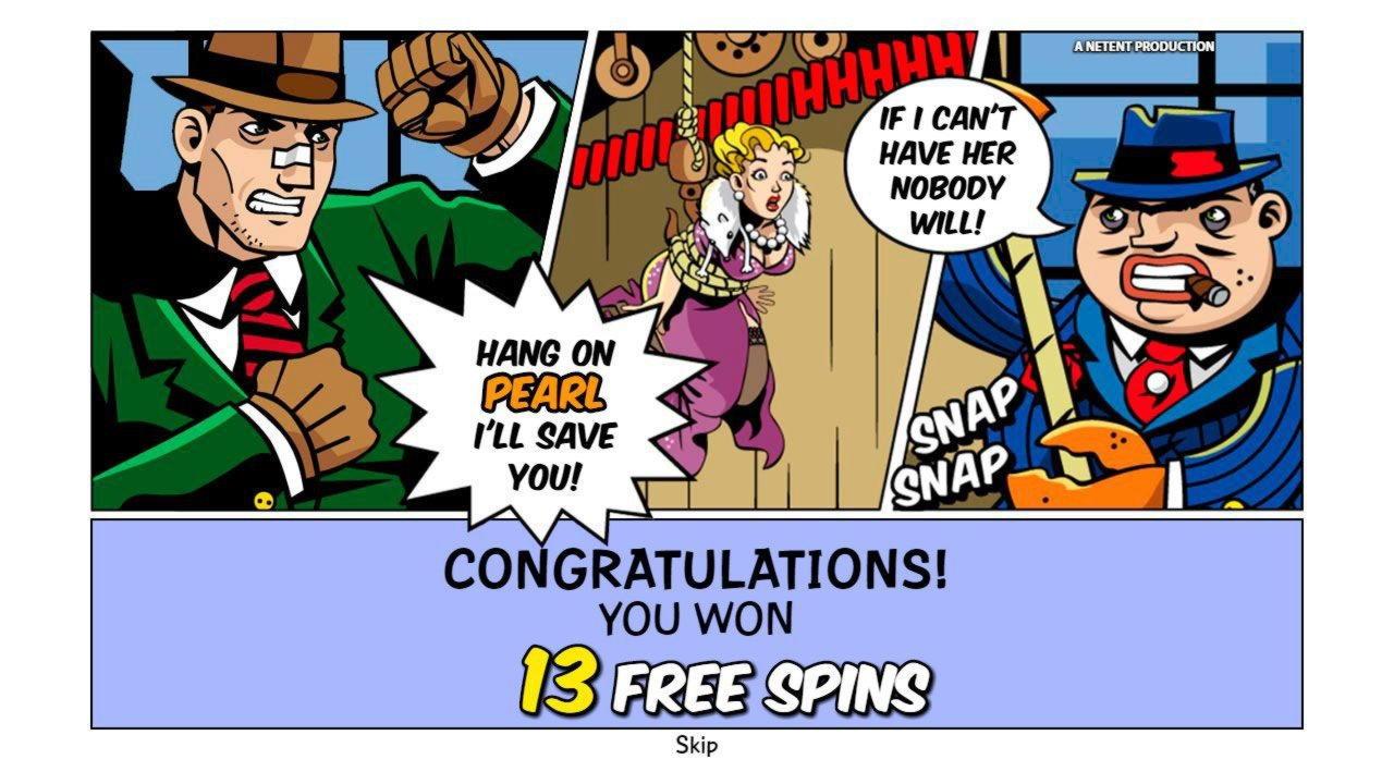 $ 555 անվճար Chip խաղատուն Կասկետային Casino- ում