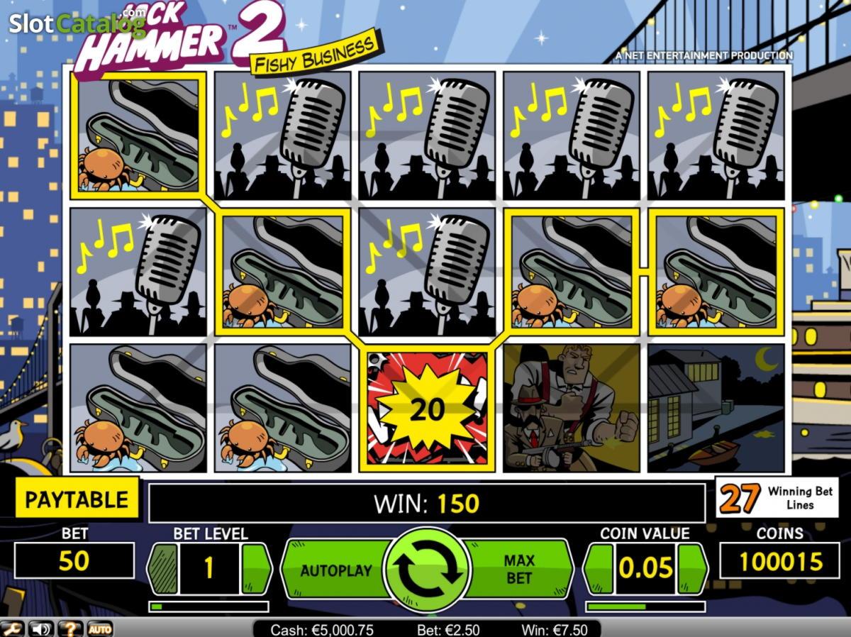 يورو 140 كازينو رقاقة في Gamebookers
