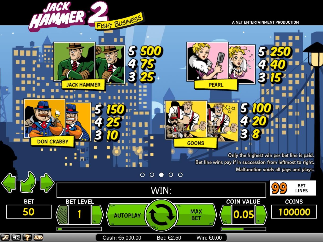 585٪ Casino Welcome Bonus في Gamebookers