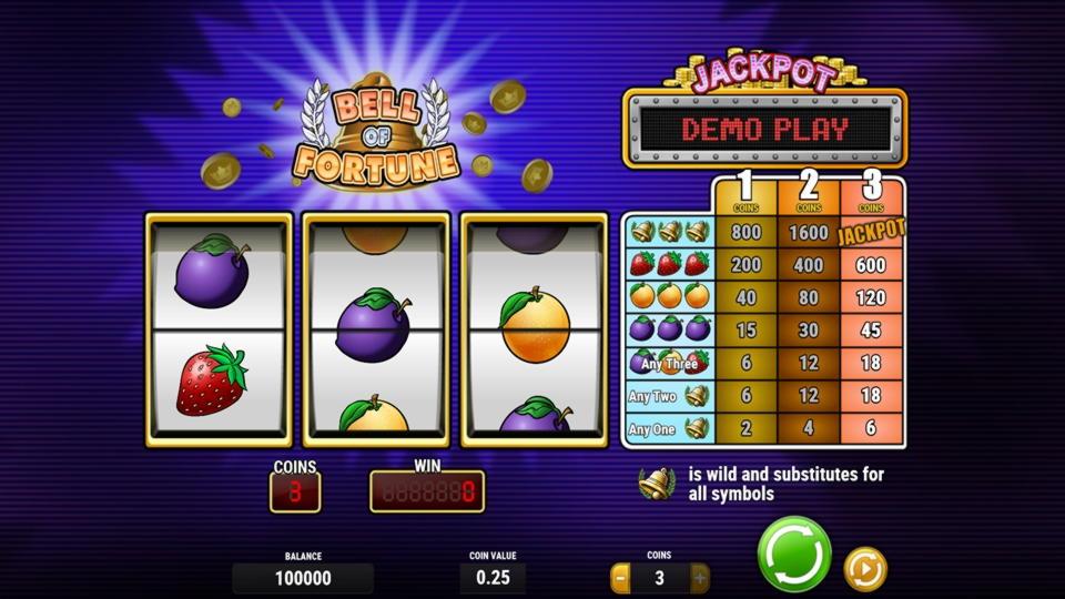 Eur 925 Casino Tournament في 888 Casino