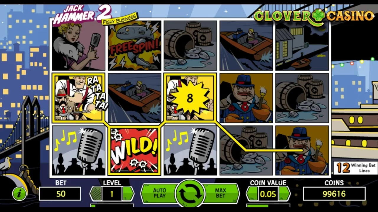 65 Free Casino- ը Casinos- ում կուտակած խաղատուն չէ
