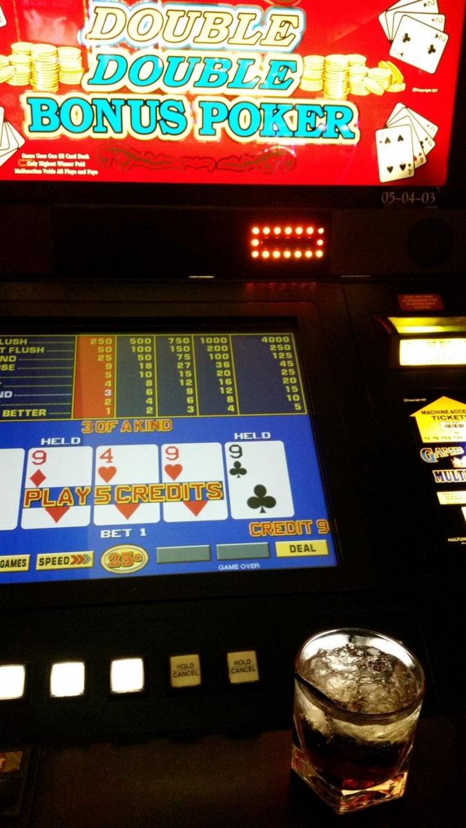 $ 55 անվճար Chip Casino - ը Fair Go- ում