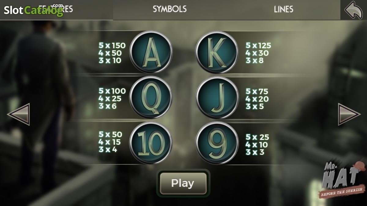 € 450 Casino- ի մրցաշար, Կասկետբոլային Խաղատուն