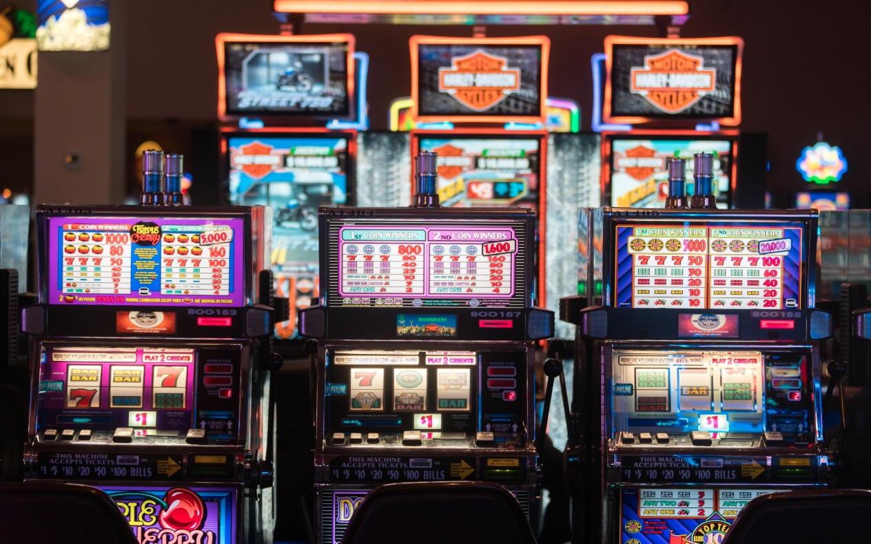 175 Խաղադրույքների բոնուսային կազինո Joy Casino- ում