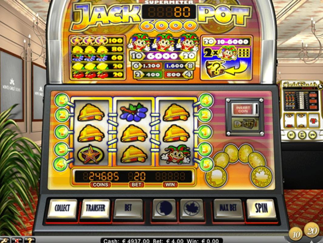 £ 10 Online Casino Tournament في Sloto'Cash