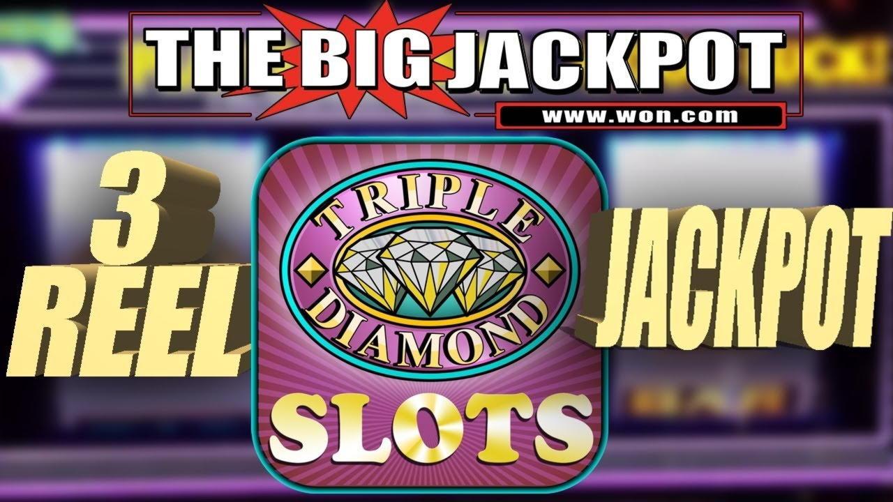 $ 865 Free Casino- ի մրցաշար, Box 24 Casino- ում