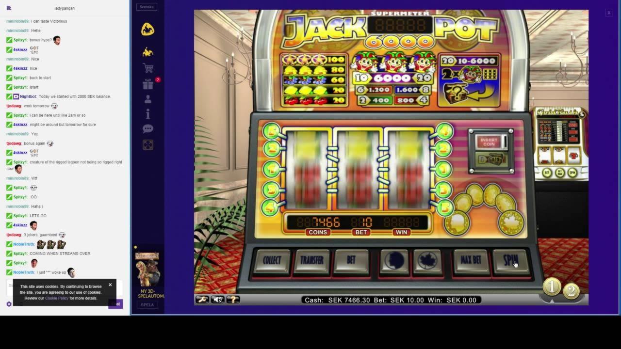 € 140 Mobile بطولة دورة مجانية في Slots Capital