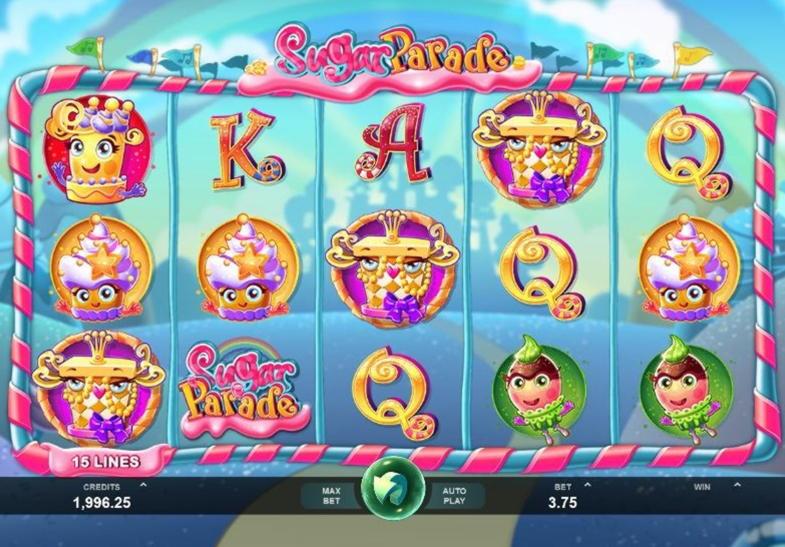 135 Free Casino Chip at Box 24 Casino