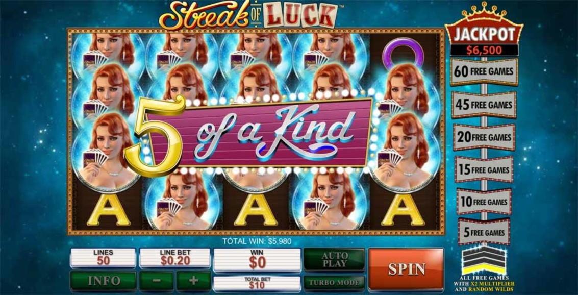 €265在Casino.com没有存款奖金