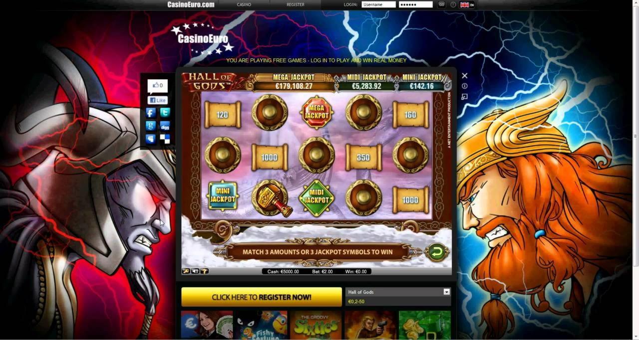 casino bonus free play