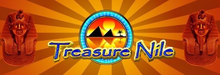 EURO 615 Casino Tournament في Gate777