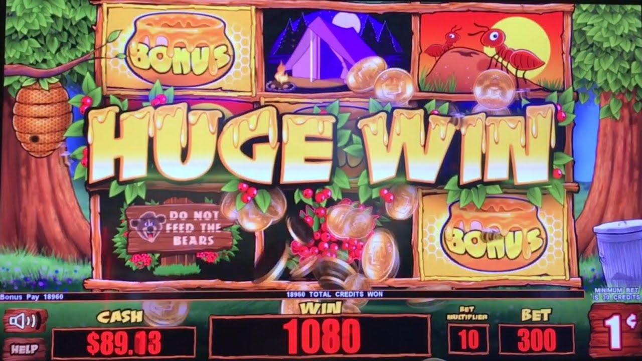 $ 285 ԱՎԱՆԴՈՒՅԹԸ Սպարտայի slots- ում