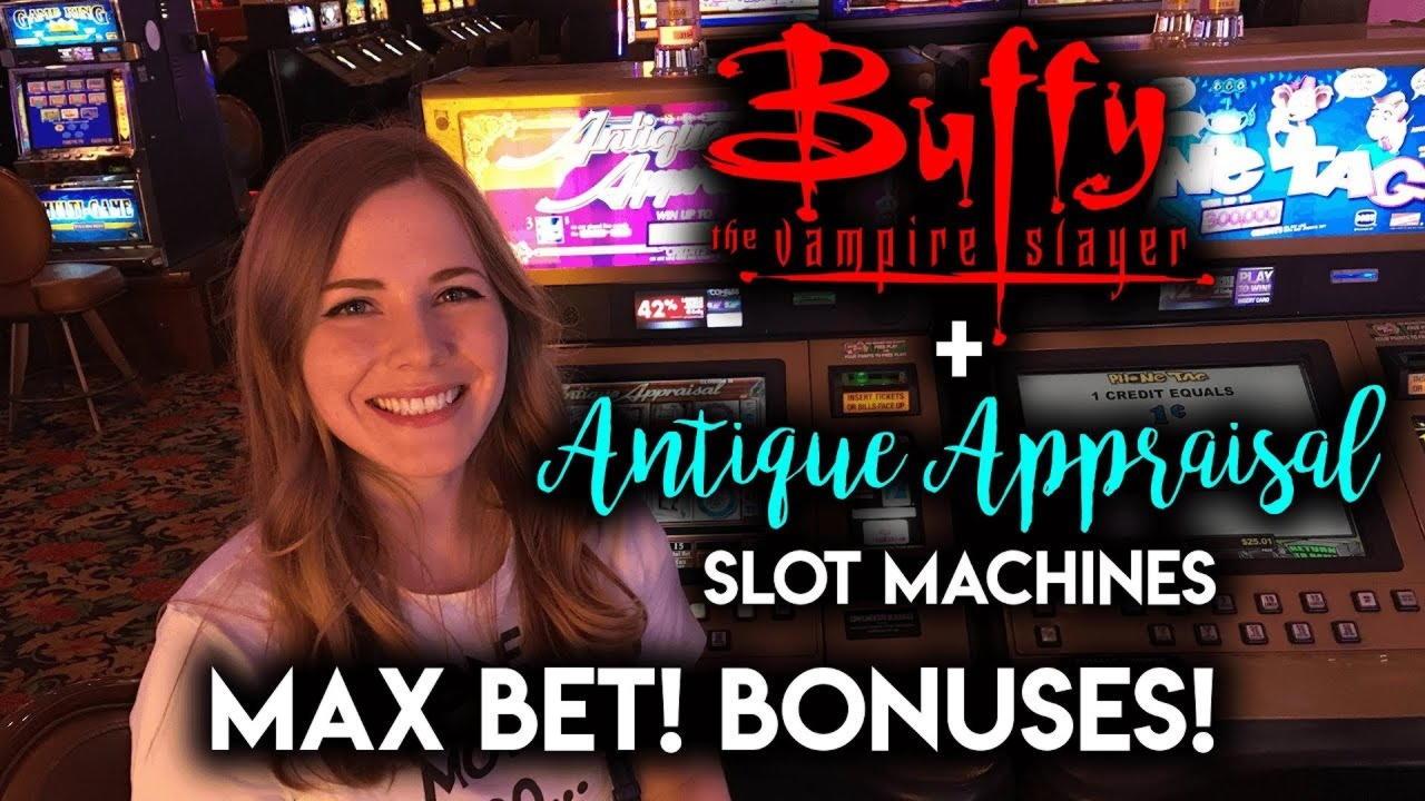 دورة مجانية في 310 Mobile freeroll slot في 777 Casino