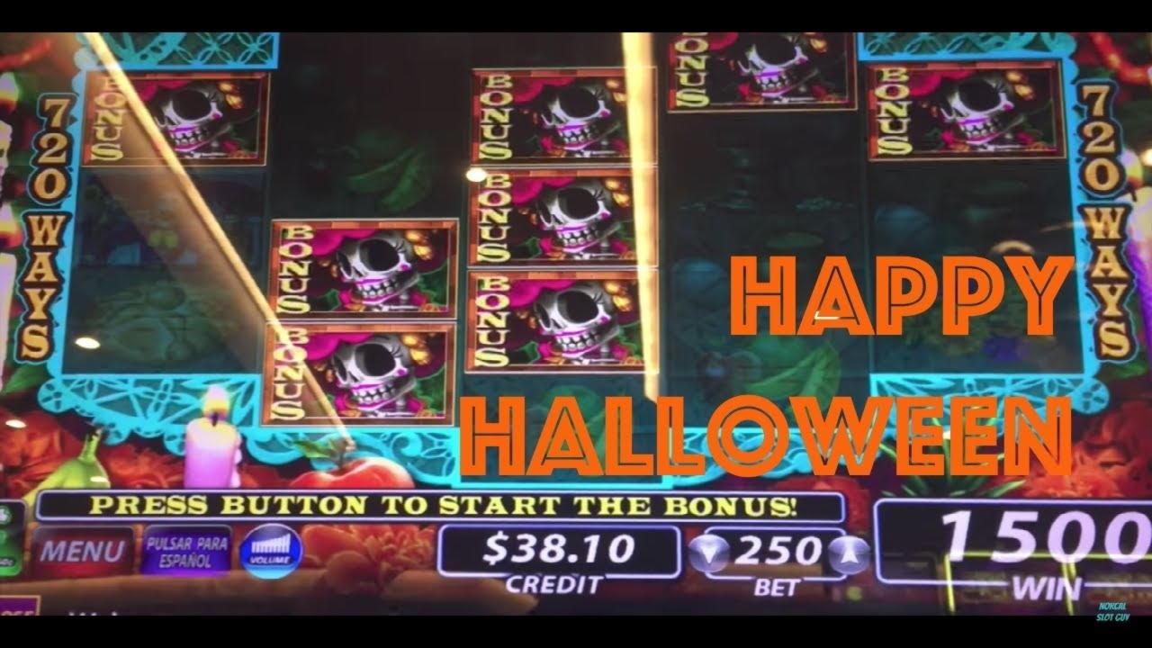 $ 950 բջջային ֆրերոլի սլոտի մրցաշար `Casino On Net- ում