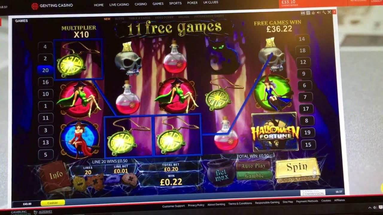 865٪ Casino match bonus at Betwinner