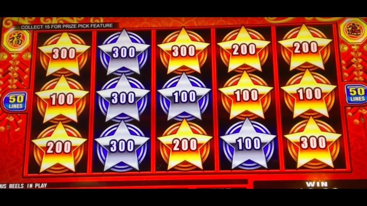 Black Diamond的195%赌场比赛奖金