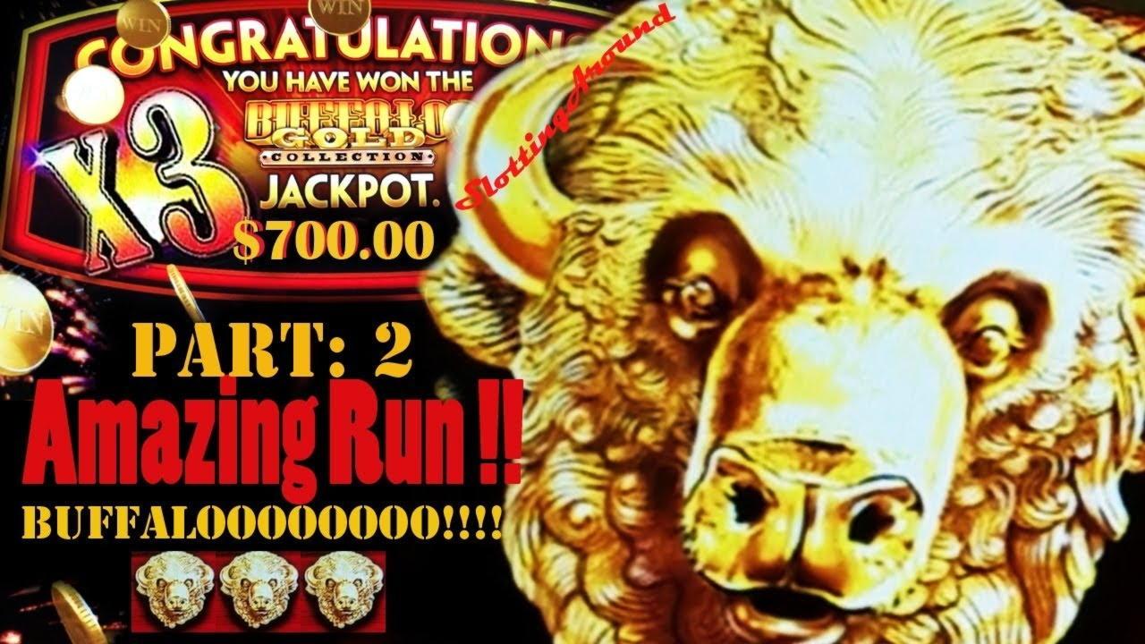 1465 € لا إيداع مكافأة كازينو في Gate777