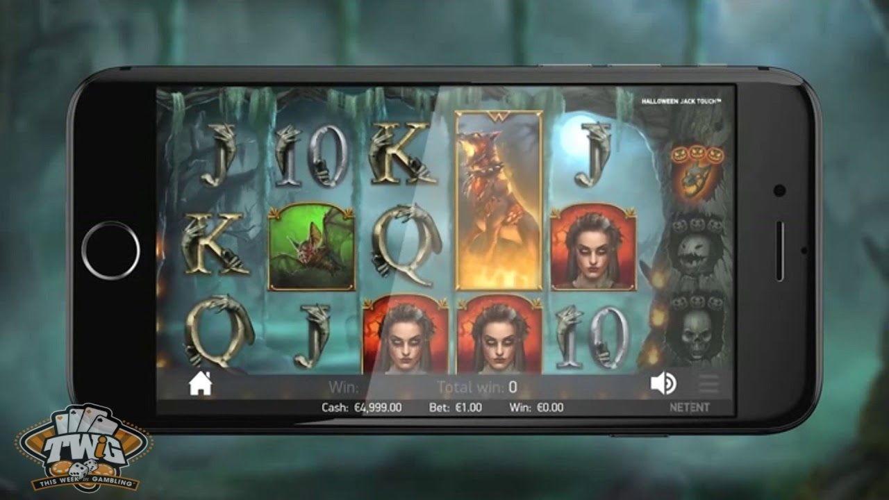 555 $ Online Casino Tournament في Sloto'Cash