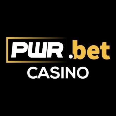 € 3270 ավանդային բոնուսային կոդը Party Casino- ում