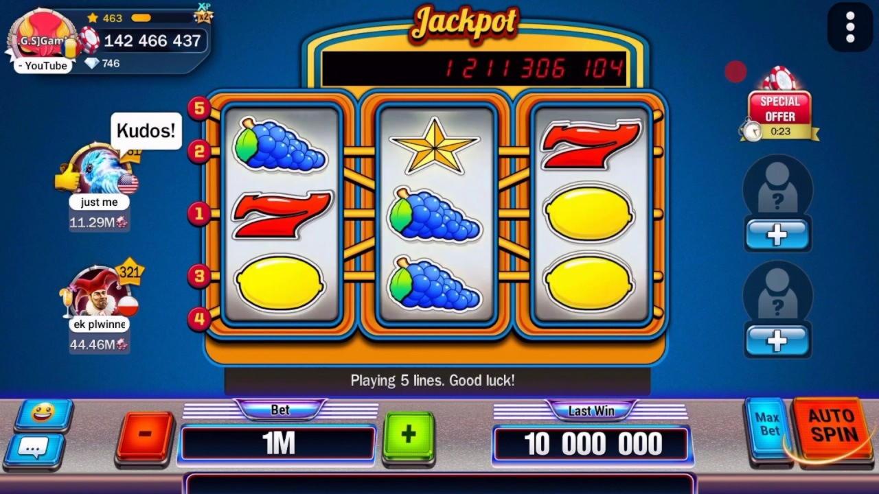 دورات 410 Casino المجانية في Fair Go