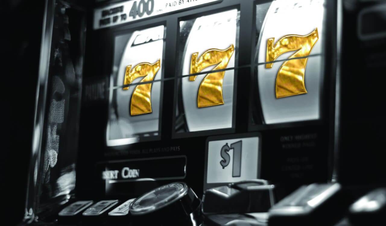 بطولة 930 $ في Box 24 Casino