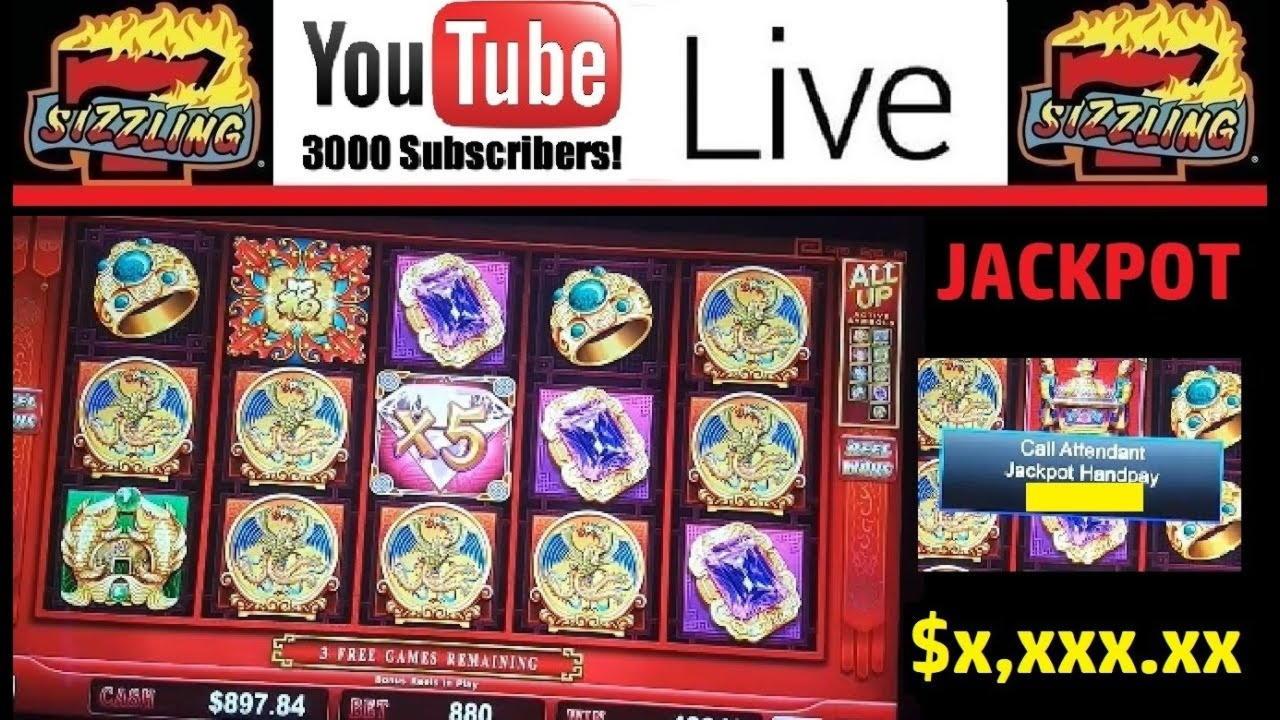 € 505 Casino Chip- ը 777 Casino- ում