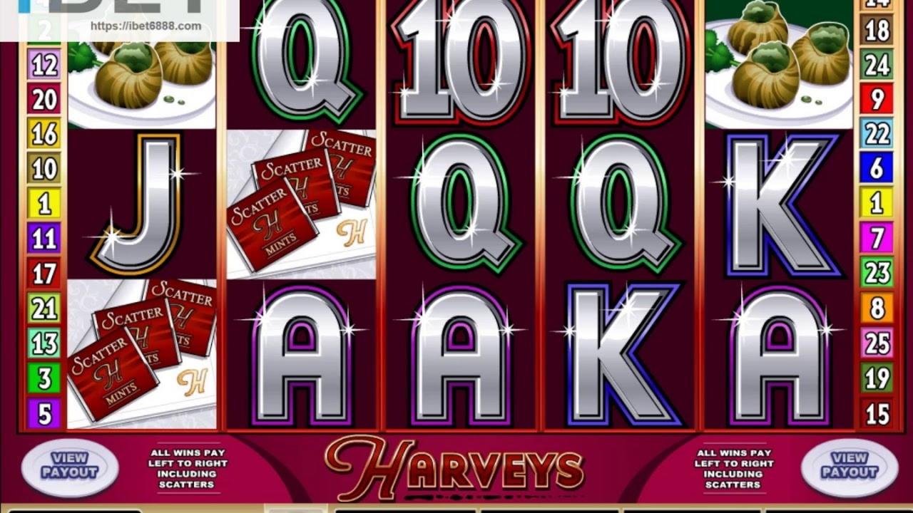 € 680 FREE Chip Casino في Party Casino