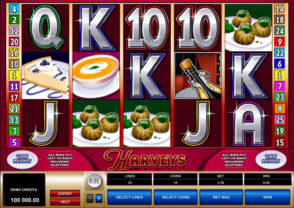 345 Խաղադրույքների բոնուսային կազինո Joy Casino- ում