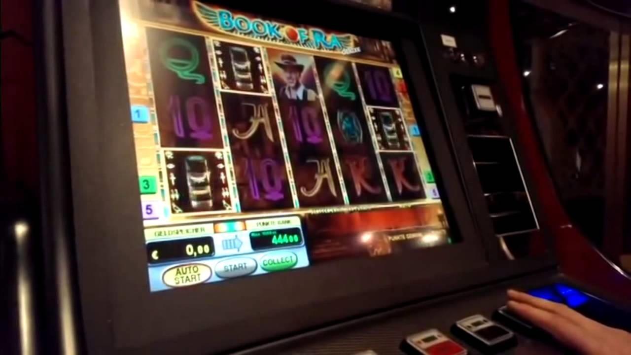 Eur 480 Casino Tournament في Dream World