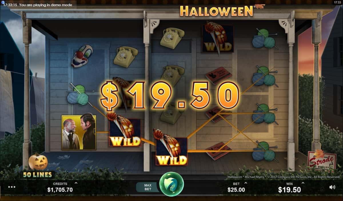790٪ Match Bonus at Party Casino