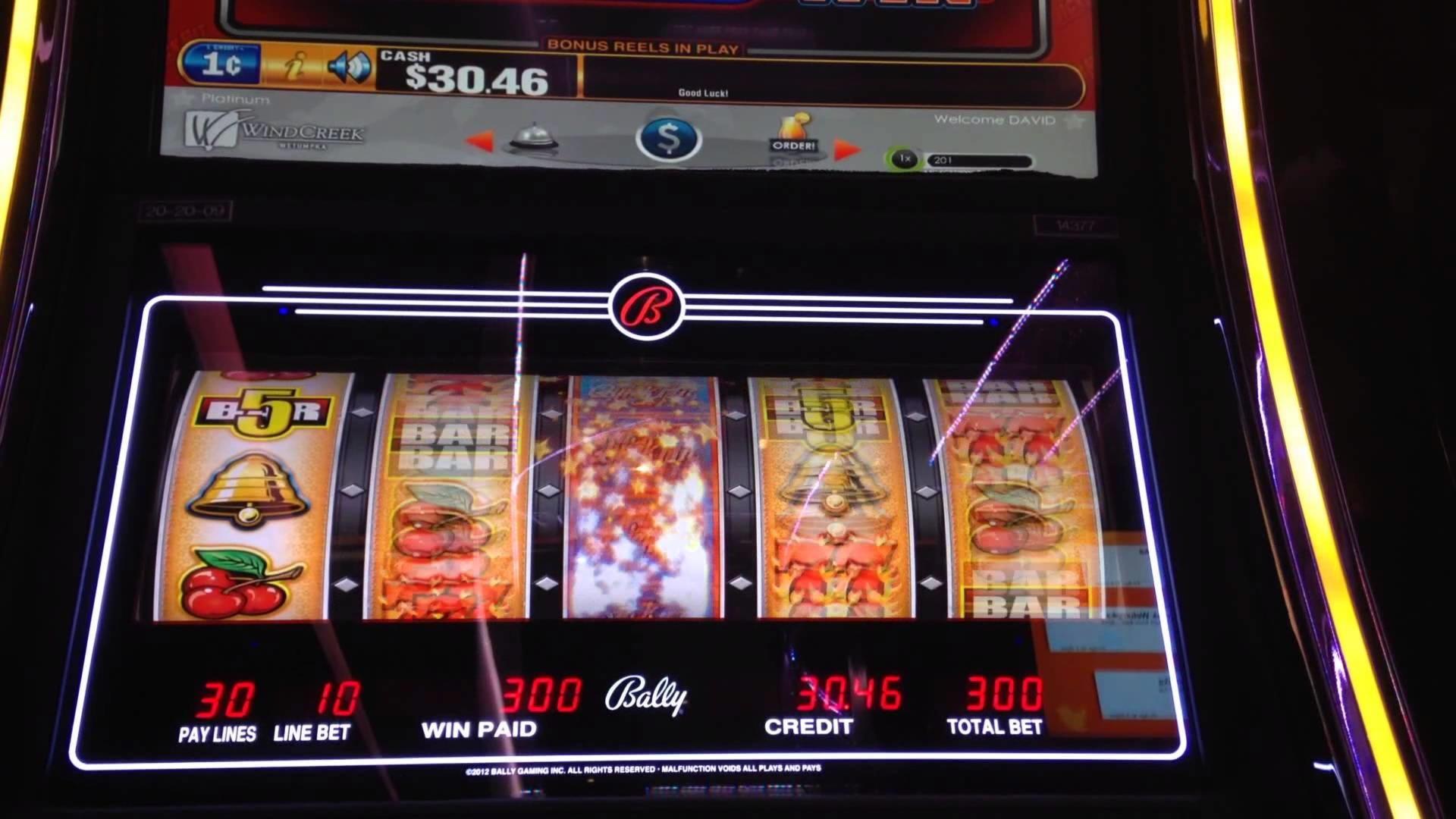 50免费旋转在Wink Slots没有存款