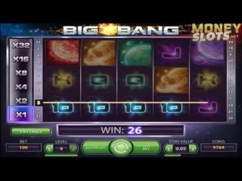 495% Առաջին ավանդային բոնուս `777 Casino- ում