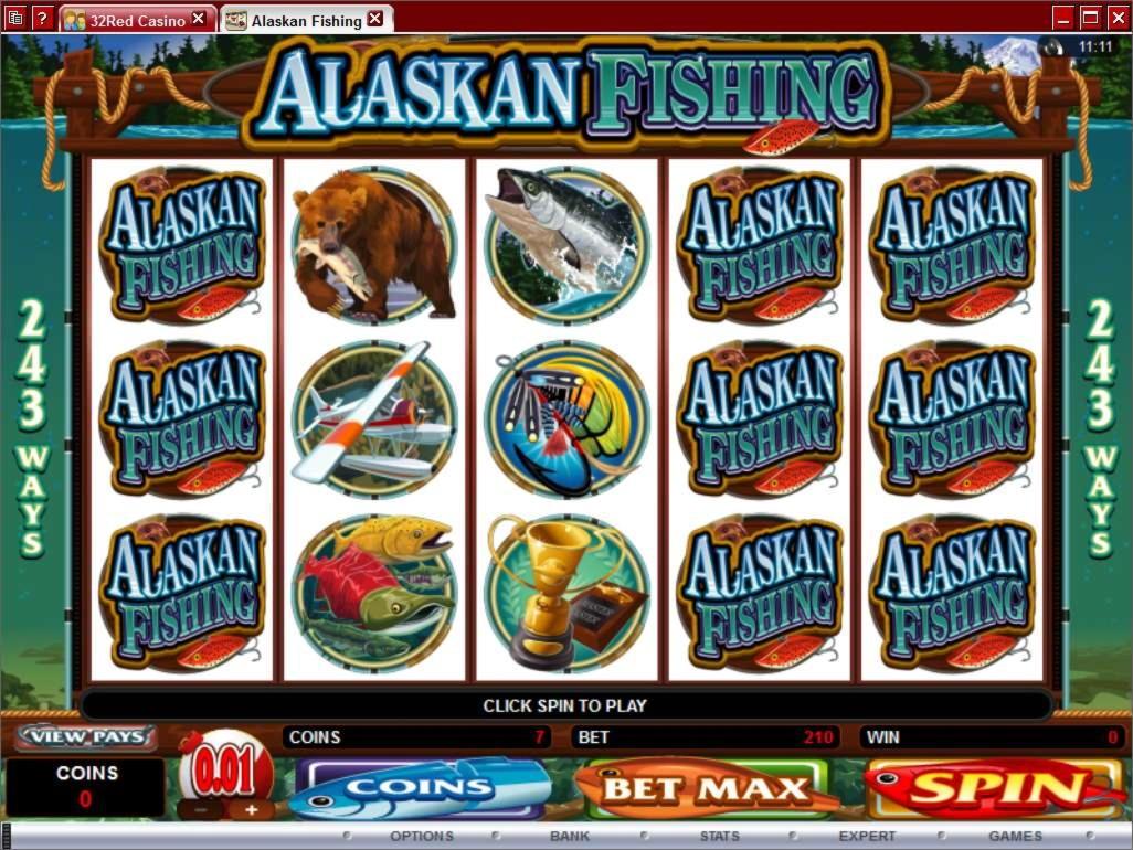 £ 111 Free Casino Tournament في Spinstation